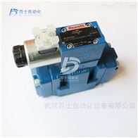 电液换向阀4WEH16D7X/6EG24N9K4
