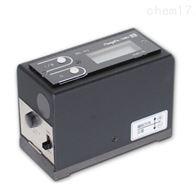 SK  DL-M1高精度电子水平仪