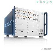 CMX500-5G无线通信测试仪和系统