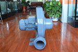 锅炉机械设备配套中压鼓风机