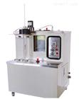 PN000283石油产品冰点试验器,冰点测定仪