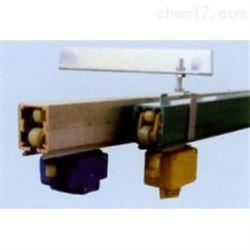 HFP-4-70/210行车滑触线大量销售