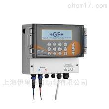 U4000G+F风门执行器超声波流量传感器