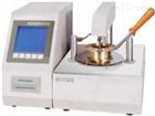 低价供应NRKS-3开口闪点测定仪