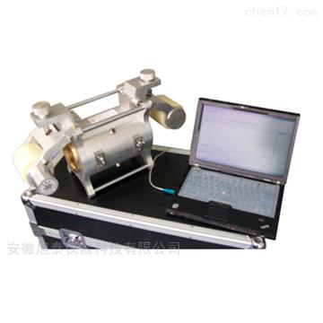 JRT11-S+EB型大型直径钢丝绳探伤仪