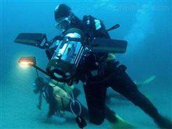 水下服务兴安水下服务公司-潜水服务