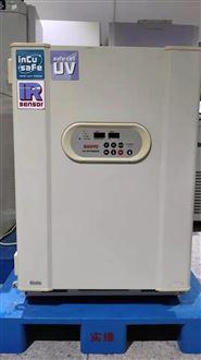 二手三洋MCO-18AIC二氧化碳培养箱