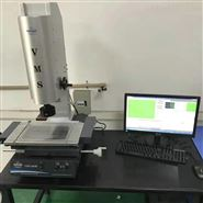 VMS-2010F影像測量儀迎國慶特價供應