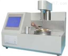 低价供应SCKS402开口闪点测定仪