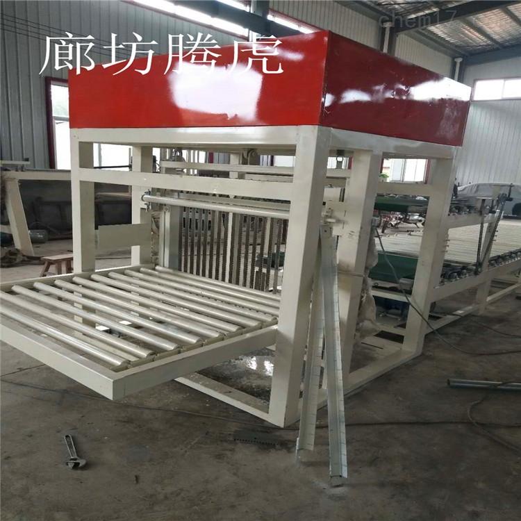 岩棉砂浆复合机专业厂家