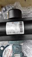 EBRO SERIES Z011-对夹式蝶阀现货