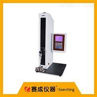 MED-02安抚奶嘴测试标准要求及测试仪器介绍