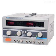QJ3003SIII寧波久源 QJ3003SIII 三路直流穩壓電源