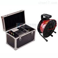 HDDT-20A高精度接地电通测试仪电力计量用