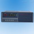 北京温度巡回检测仪价格