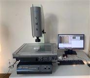 万濠2.5D影像测量仪VMS-4030G