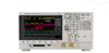是德DSOX3102T示波器