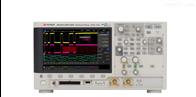 DSOX3104T现货供应Keysight是德DSOX3104T示波器