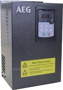 德国AEG低压变频器原装正品