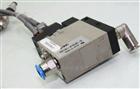 日本SMC电磁阀VXD262NG现货