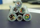 RVF/RVFP电缆10/16/25/35/50/70/95mm2
