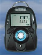 盟莆安氣體檢測儀