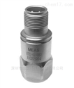 8011/8021风电专用压电式振动传感器