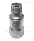 設備監控振動傳感器低頻響應8711LF-01-005
