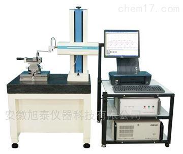 MMD-100B型轮廓仪