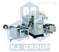 MSK-DPC-B500 连续压片机