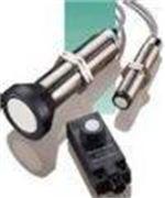 BRIEM压力传感器