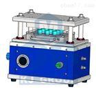 MSK-YLJ-P1T氣動冷壓機