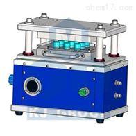 MSK-YLJ-P1T气动冷压机