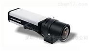 PIEPER高温摄像机FRO-9881-78-HT- M