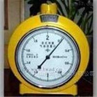 CL1-LMF-2湿式气体流量计CL1-LMF-2