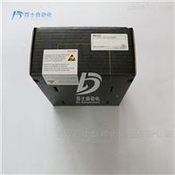 REXROTH放大版VT-VRRA1-527-20/V0/2STV