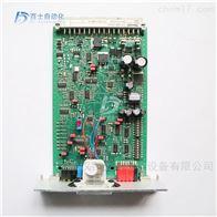 力士乐柱塞泵放大器VT5041-31/2-0