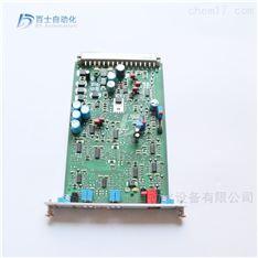 力士乐放大版VT-MSPA2-1-1X/V0/0