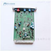 力士乐放大版安装支架VT3002-1-20/32D