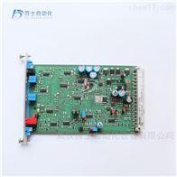 力士乐放大版模块VT-MSPA2-2X/A5/000/000