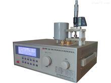 材料的介质损耗测试仪