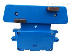 JD3-25/70多极滑触线集电器
