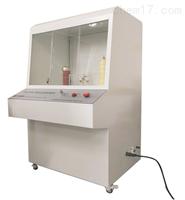 ZJC-5万伏型交流介质强度试验仪