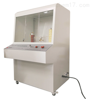 ZJC-50KV型涂层/涂料耐电压击穿强度试验仪