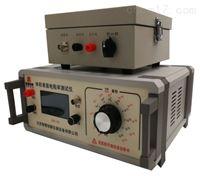 固體絕緣材料電阻率測試儀