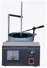 LM61-SYD-267石油产品开口闪点试验器