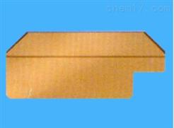 滑触线集电器碳刷片