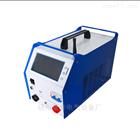 蓄电池智能活化仪 测试仪
