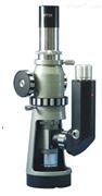 LB-604便携式冶金显微镜