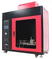 ZRS-3型灼熱絲試驗儀